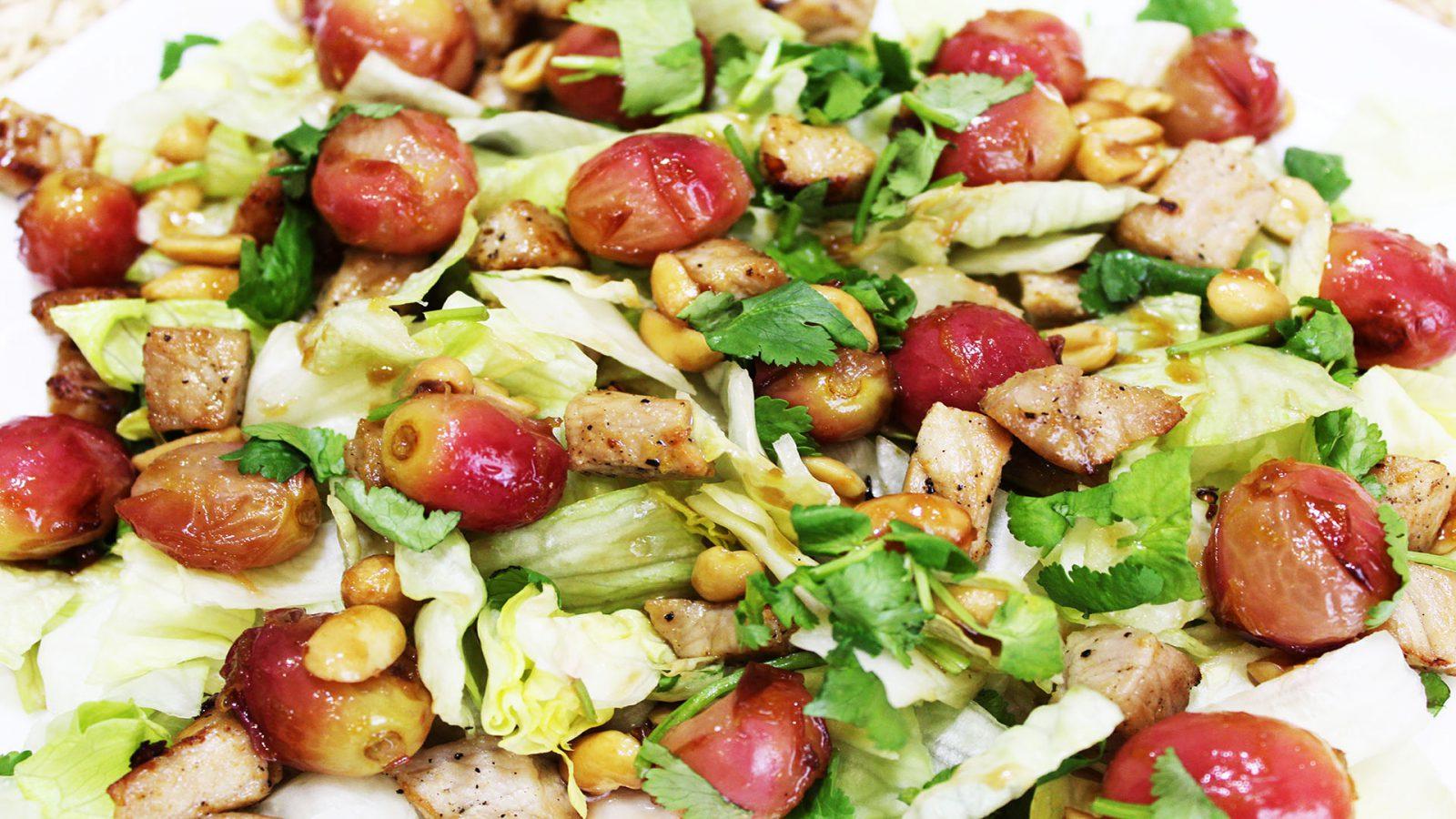 salat-vinogradnaya-fantaziya