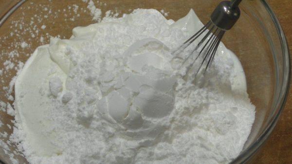 tort-kucheryzvyi-pin