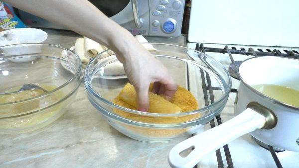 hlebnye-ruletiki-s-syrom