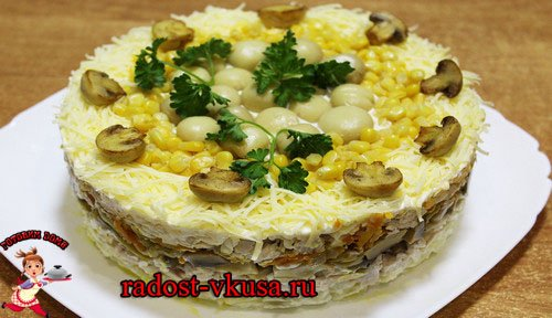 salat-russkaya-krasavica