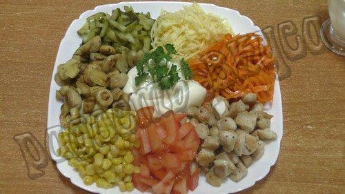 salat-cvetik-semicvetik