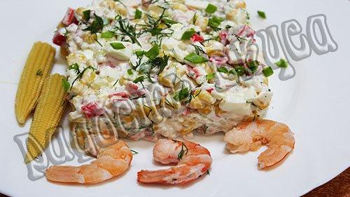 krabovyj-salat