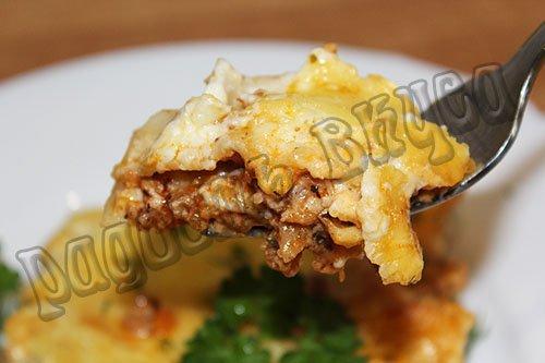 lasagne-bolognesi-iz-pasty-barilla-collezione
