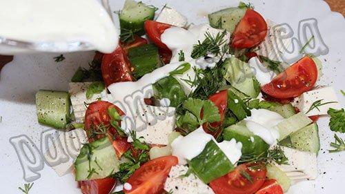 salat-derevenskiy-po-domashnemu