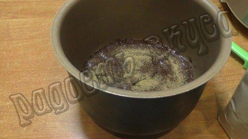 shokoladnyj-brauni-klassicheskij