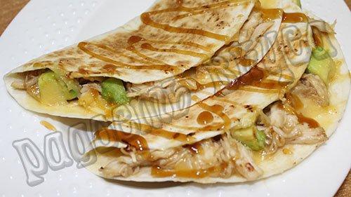 tortilya-s-kuricej