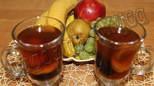kompot-iz-suxofruktov