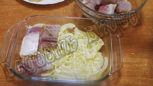 kartofelnaya-zapekanka-s-ryboj