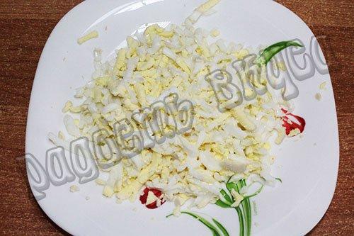 salat-damskij-kapriz