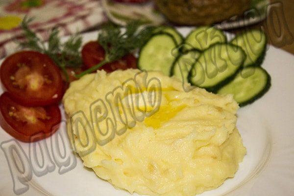 kak-prigotovit-vkusnoe-i-vozdushnoe-kartofelnoe-pyure