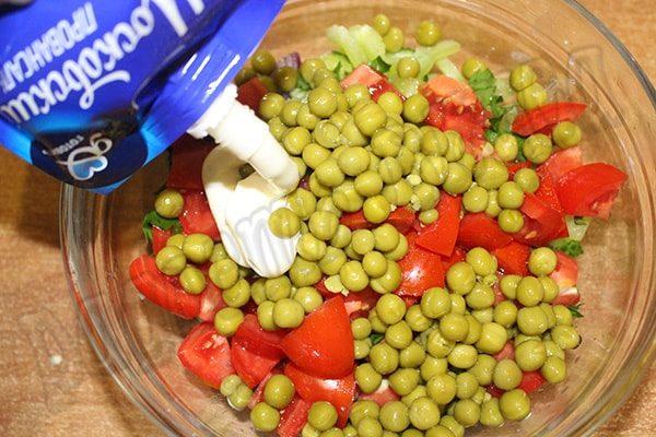 bystryj-i-vkusnyj-salat-vitaminka-oseni