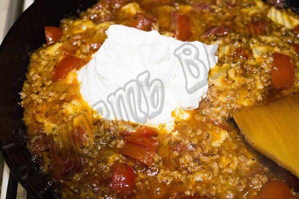 spagetti-pasta-s-farshem-i-meksikanskim-sousom-taka