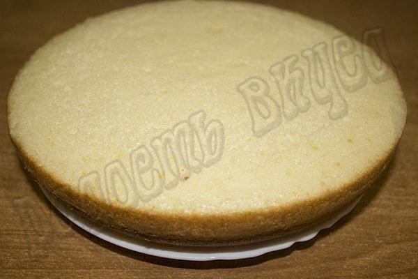 tort-pancho-s-chernoslivom-i-greckimi-orexomi