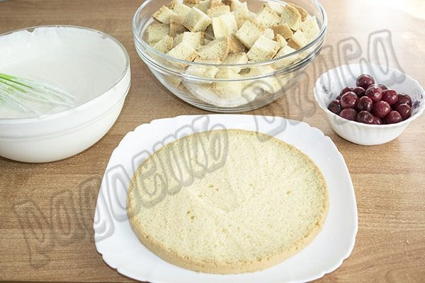tort-pancho-s-vishnej