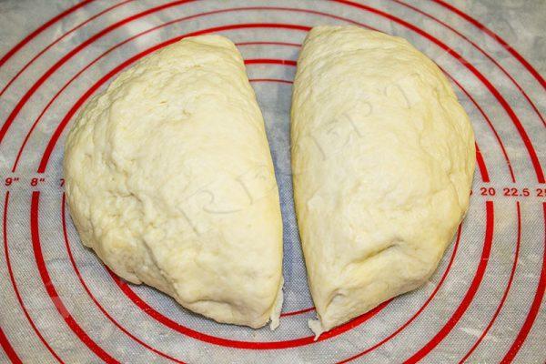 печенье со сметаной рецепт