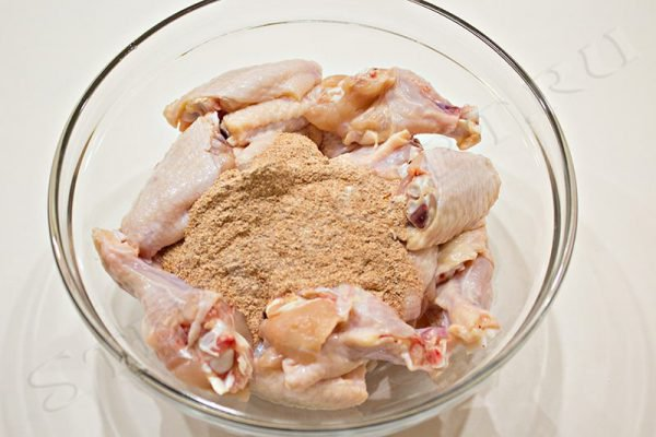 рецепт кисло сладкого соуса в домашних условиях