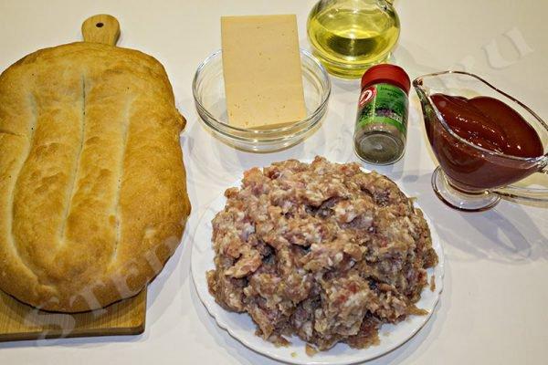 матнакаш армянский хлеб в домашних условиях