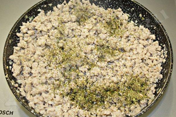пирог из лаваша в духовке рецепты