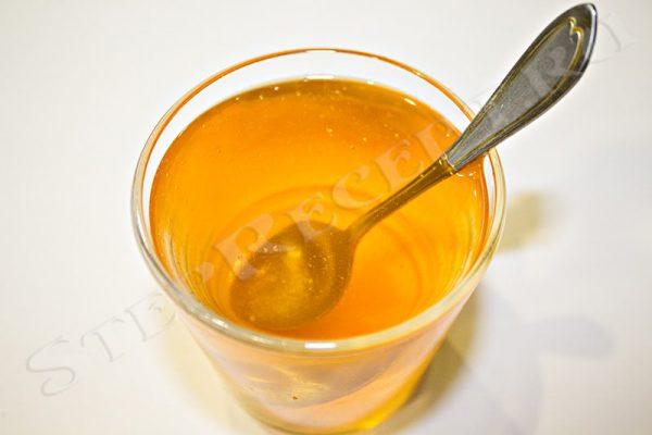 чизкейк с абрикосами рецепт