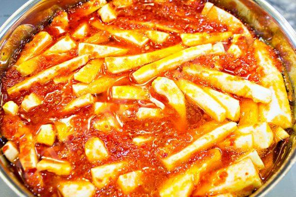 тещин язык закуска на зиму из кабачков